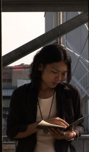 Notes.Yuen