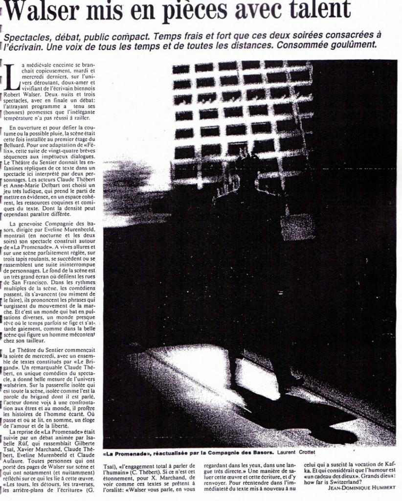 article3-promenade