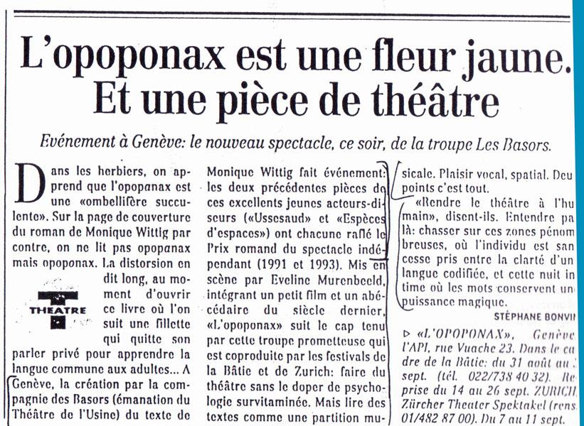 article3_Opoponax