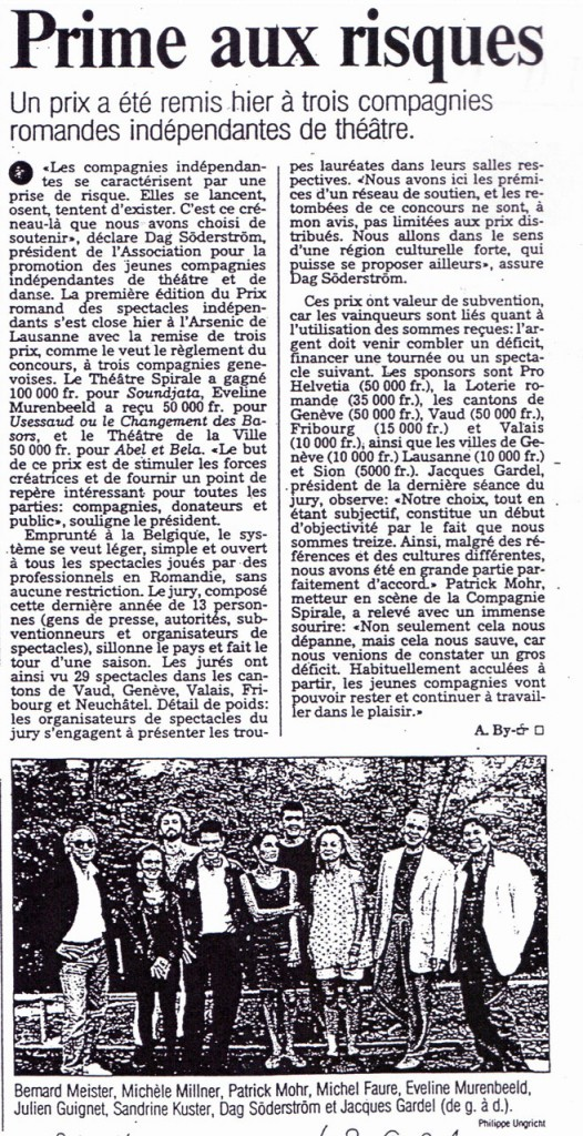 article3_Ussessaud_prix_romand