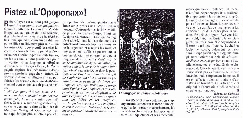 article5_Opoponax