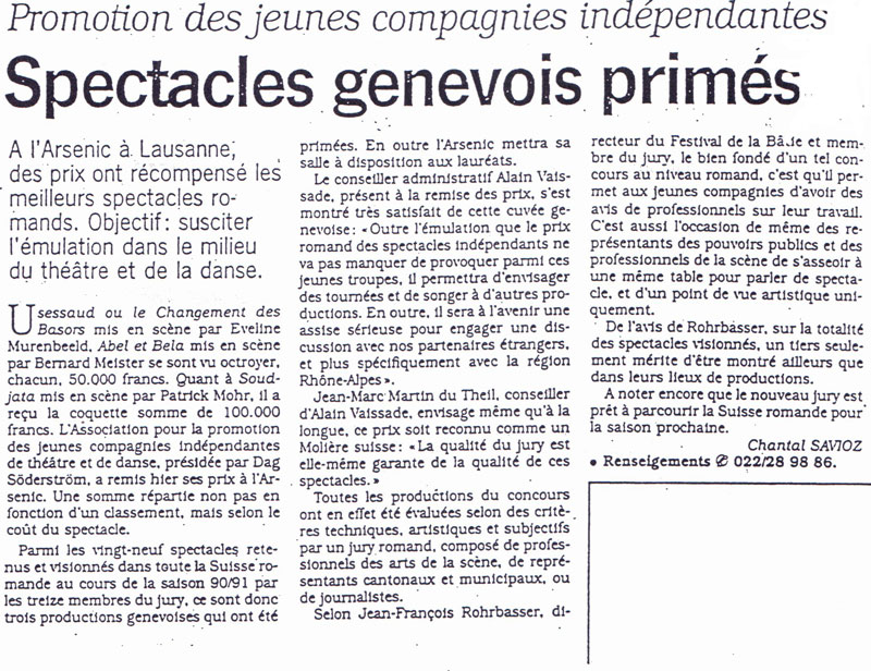 article_Ussessaud_prix_romand