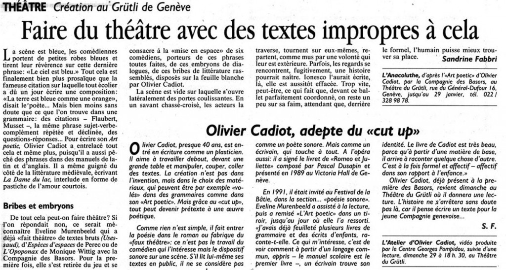 article_anacoluthe