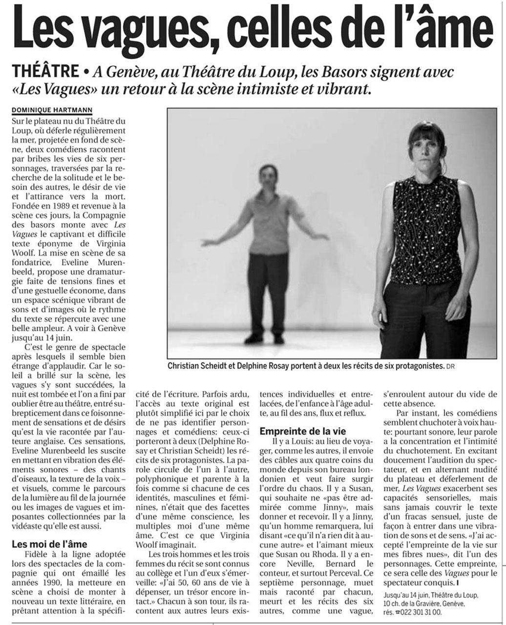 article_les_vagues_Le_Courrier