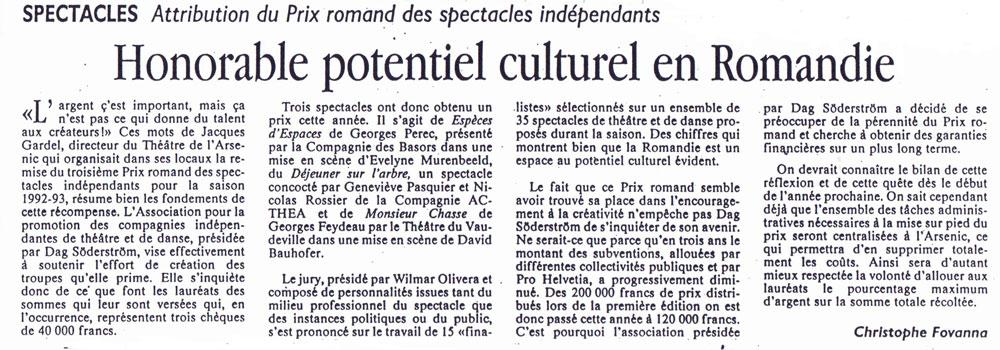 article_perec_prix_romand