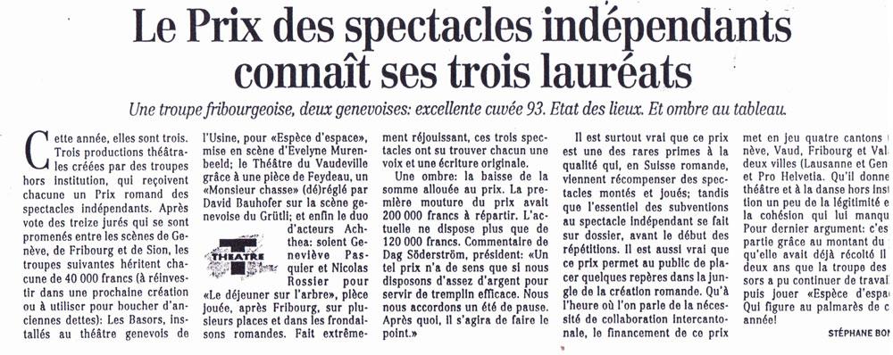 article_perec_prix_romand2